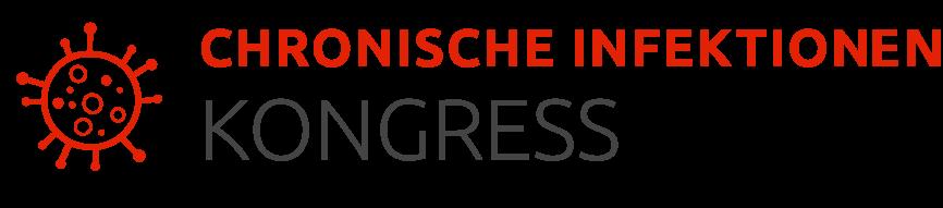 chronische infektionen logo