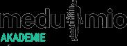 Medumio-Akademie